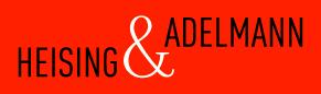 Heising & Adelmann