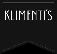 Klimentis Restaurants