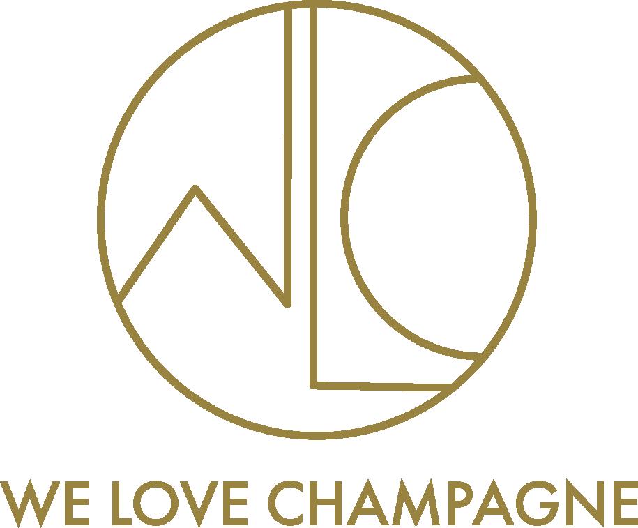 we-love-champagne.com