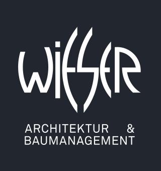 Wieser Architektur & Baumanagement