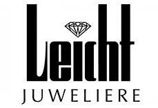 Leicht Juweliere