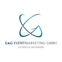 G&G Eventmarketing