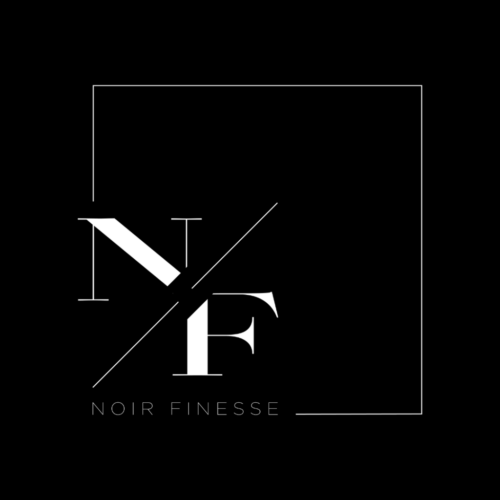 Noir Finesse