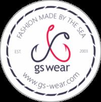 GS Wear